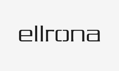Ellrona