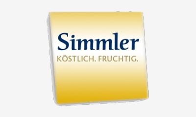 Simmler Logo